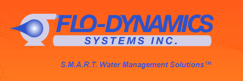 Flo Dynamics implements a comprehensive water sourcing plan based on safety