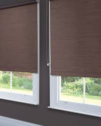 Consider your budget when buying window blinds